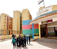 الانتهاء من 16608 وحدات سكنية بمدينة بدر بتكلفة 2.079 مليار جنيه
