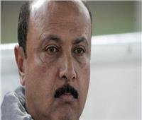 محسن صالح: منتخب مصر.. «إفراج.. حرية.. كرة هجومية»