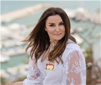 التونسية إيمان الخميسي تتعاون مع محمد إمام في «لص بغداد»