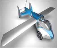 اليابان تجري رحلات تجريبية لسياراتها الطائرة العام المقبل