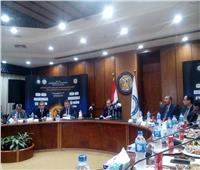 وزير البترول: لجان عليا لإنهاء ظاهرة الدهابة في مصر