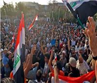 «فرق الموت تطاردهم».. النشطاء السياسيين بالعراق في مرمى الرصاص