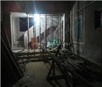 ماذا يحدث في «الشيخ زايد»؟.. جثة تربك المدينة والأجهزة تبحث عن حل «فيديو»