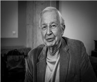 الكيميائي «جان ماري» ضيف مؤتمر النانو تكنولوجي