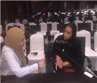 خاص وفد الإمارات بالتنوع البيولوجي  المؤتمر في مصر «مُختلف».. ونسير برؤية الشيخ زايد