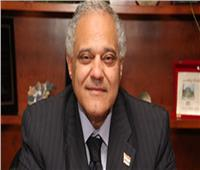 «العطفي»: تشكيل مجموعات عمل لتنفيذ استراتيجية «العربي للمياه»