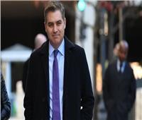 بالفيديو.. مراسل CNN يعود للبيت الأبيض بعد طرد ترامب له