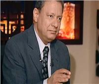 «الوطنية للصحافة» تهنئ الرئيس والشعب المصري بذكرى المولد النبوي
