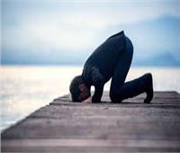 ما هي مسافة قصر الصلاة للمسافر؟.. «الأزهر للفتوى» يجيب