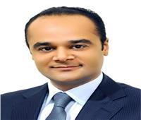 بالفيديو| متحدث الوزراء يكشف تفاصيل لقاء مدبولي بنظيره الإثيوبي