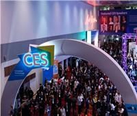 10 شركات ناشئة تشارك بمعرض «CES» بالولايات المتحدة الأمريكية