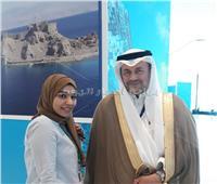 خاص  وفد السعودية بالتنوع البيولوجي: مصر قادرة على قيادة التوجه الدولي للحفاظ على البيئة