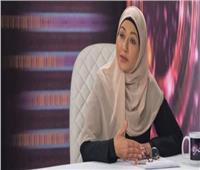 ليلى علوي تنتهي من تصوير مشاهدها في فيلم «التاريخ السري لكوثر»