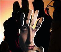 بـ«القانون الموحد».. حرب مصرية على «موساد» التحرش والعنف