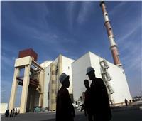 «روساتوم»: سعداء بمساعدة مصر في تحقيق حلمها النووي