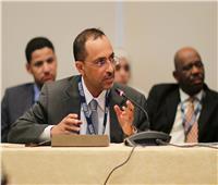 المجموعة العربية: ضرورة إقناع القطاع الخاص بالاستثمار في التنوع البيولوجي