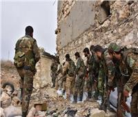 روسيا: على موسكو وأنقرة اتخاذ قرارات سريعة تجاه إدلب