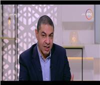 هشام سليمان: اهتمام خاص بذوي الاحتياجات الخاصة في افتتاح مهرجان القاهرة السينمائي