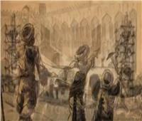 «حلاوة المولد» أبدعها الفاطميون بعد «فانوس» رمضان