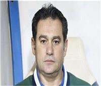 رسميًا.. خالد جلال مدربًا للشعلة السعودي