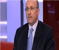 جامعة بنها تهنئ عادل عدويلانتخابه رئيسًا للبورد العربي لجراحة العظام