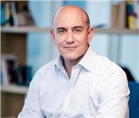 رامز طنوس مديراً إداريا ً لـ«فيسبوك» الشرق الأوسط وشمال أفريقيا