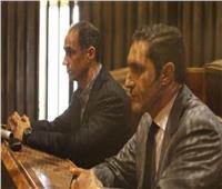 عاجل| محاكمة علاء وجمال مبارك في قضية «التلاعب بالبورصة» 19 يناير