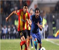 الكاف يحسم قراره يشأن مباراة الأهلي والترجي التونسي