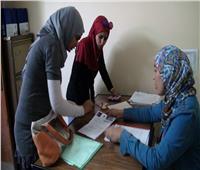 محافظ المنيا يشكل لجنة لاختيار موقع «جبانات» شرق ملوي