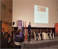صحافة ذات قيمة.. المنتدى العالمي للصحافة بتونس يختتم أعماله بالدعوة لضمان حرية التعبير