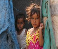 منظمة إنسانية: الجوع قتل 85 ألف طفل يمني