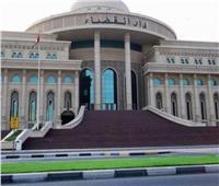 الإمارات تقضي بالسجن المؤبد على أكاديمي بريطاني بتهمة التجسس