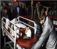 الأزهر يدين الهجوم الإرهابي على احتفال للمولد النبوي في كابول