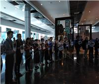 صور  الأمم المتحدة تُحيي ذكرى المدافعين عن البيئة على هامش مؤتمر التنوع البيولوجي
