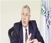 السيد القصير: مديونيات البنك الزراعي لدى المالية ناشئة عن دعم الدولة للمزارعيين