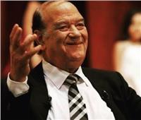 رسالة من رامي إمام إلى حسن حسني بعد تكريم «القاهرة السينمائي»