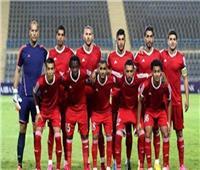 فيديو| مفاجأة.. حرس الحدود يكتسح المصري في الدوري العام