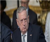 وزير الدفاع الأمريكي: محادثات السلام بشأن اليمن ستنعقد مطلع ديسمبر بالسويد