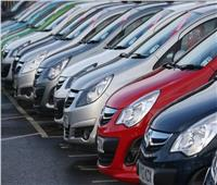 فيديو  «المالية» توضح حقيقة تأجيل اتفاقية إلغاء جمارك السيارات المستوردة من أوروبا