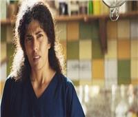 بطلة الفيلم السعودي «عمرة والعرس الثاني»: قدمت تجربتي الحقيقية مع الطلاق