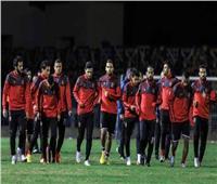 تعرف على موعد عودة فريق الأهلي من الإمارات