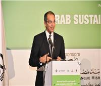 وزير الاتصالات يكشف عن إستراتيجية التنمية المستدامة نحو التحول الرقمي