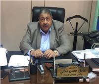 رئيس «صرف صحي القاهرة»: افتتاح 25 مشروعا يونيو المقبل