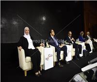 فايقة فهيم: أعضاء مجلس النواب يداً بيد ضد حبس الغارمات