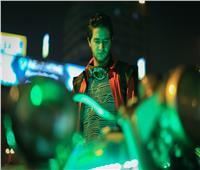 غدًا.. العرض الأول لفيلم «ليل خارجي» بمهرجان القاهرة السينمائي