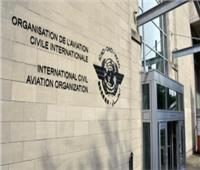 المنظمة العربية للطيران تدعو إلى تعزيز التّعاون مع أمريكا اللاتينية