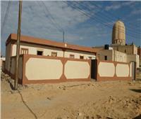 بالأرقام.. تعرف على مراحل وتكلفة إعادة إعمار قرية الروضة في سيناء