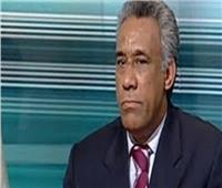 فيديو  ماهر همام: لا يوجد انضباط داخل النادي الأهلي حاليًا