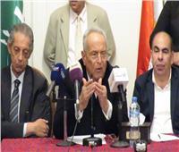 الانقسامات تهدد «الوفد».. فصل أعضاء وتحقيقات ولجوء إلى القضاء