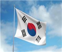 تطوير تقنية جديدة للعثور على المفقودين في كوريا الجنوبية